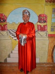 Aladdin - February 2013 -13
