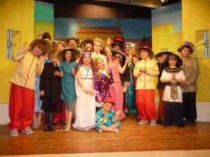 Aladdin - February 2013 -17