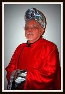 Aladdin 2013 119