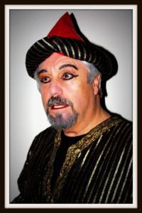 Aladdin 2013 123