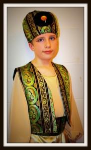 Aladdin 2013 125