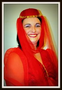 Aladdin 2013 130