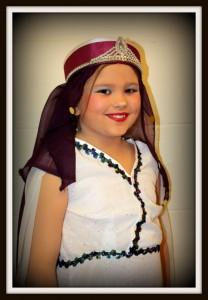Aladdin 2013 133