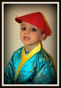 Aladdin 2013 139