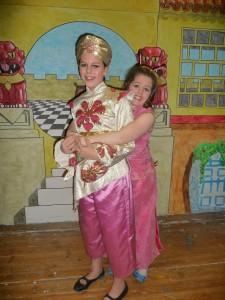 Aladdin - February 2013 -19 - Copy