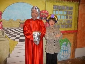 Aladdin - February 2013 -6 - Copy